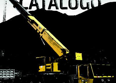 JJ MAQUINARIAS CATALOGO-1