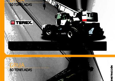 JJ MAQUINARIAS CATALOGO-11