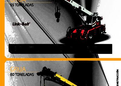 JJ MAQUINARIAS CATALOGO-12