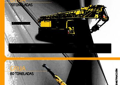 JJ MAQUINARIAS CATALOGO-13