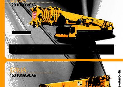 JJ MAQUINARIAS CATALOGO-14