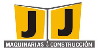 jjmaquinarias